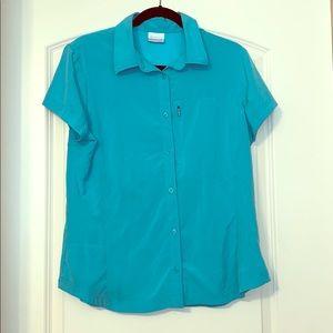 Columbia Women's Tamiami shirt